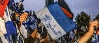 FC Schalke 04 steigt ab: Der (fußball-)göttliche Beistand ist passé
