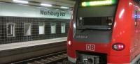 Bahnstreik Nummer drei: Wer stoppt Claus Weselsky und die wilde GDL?