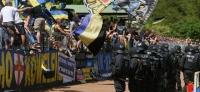 Rheinlandpokal-Finale: Jubel bei TuS Koblenz, mal wieder Frust bei Eintracht Trier