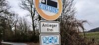 Preußen Münster vs. Hansa Rostock: Es knirscht mal wieder im Kogge-Gebälk
