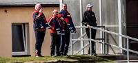 Fortschritt Neustadt-Glewe vs. Rotation NK - so richtig old school