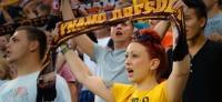 SG Dynamo Dresden vs. FC Rot-Weiß Erfurt: Fußball erster Güte in der 3. Liga