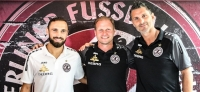 BFC Dynamo: Gefühlte Niederlage gegen Nordhausen, große Vorfreude auf Schalke 04!