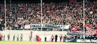 WSV gegen RWE: 45 Minuten echte Power-Derby-Pokal-Leidenschaft