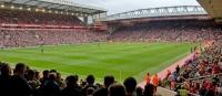Die schönsten Fußballstadien Europas und warum Sie diese einmal gesehen haben müssen