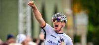 Tour de Berlin 2016: Pascal Ackermann gelingt der Doppelpack