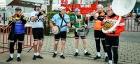 Omloop Het Nieuwsblad und Kuurne Brüssel Kuurne im Rückblick