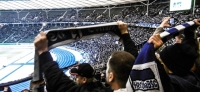 Hertha BSC vs. 1. FC Köln: Wie erklärt man einem Kind diese erbärmliche Leistung?!