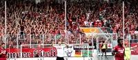 Saisonfinale in Oberhausen 2019