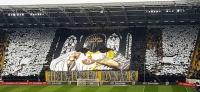 Paukenschlag in der dynamischen Kathedrale: Rückblick auf Dynamo Dresdens höchste Siege