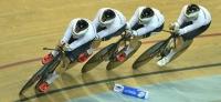 Dritter Weltcup in Hongkong ohne deutsche Podiumsplatzierung