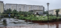 Kosmosviertel in Berlin: Nur grauer unsanierter Plattenbau oder doch ein Kiez mit Charme und Zukunft?