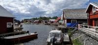 Mit dem Auto durch Schweden: Vom nördlichsten Punkt der Ostsee bis Äspö