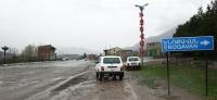 Eine Reise durch Armenien Teil I: Dem wilden Debed folgend…