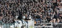 1. FC Magdeburg vs. Eintracht Frankfurt: Nachbetrachtung eines hochdramatischen Spiels