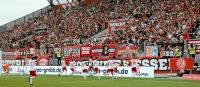 Rot-Weiss Essen: Nächster spannender Dreier, trotz Kölner Profi-Unterstützung