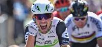 Mark Cavendish gewinnt Tour Auftakt - Deutschlands Topsprinter Kittel und Greipel haben das Nachsehen
