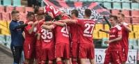 Regionalliga Nordost: Budissa Bautzen gerettet, Altglienicke hofft auf Cottbus