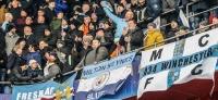 FC Basel vs. Manchester City: Geschaffene Fakten der Citizens in nur zehn Minuten