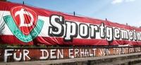 Sportpark Paulshöhe erhalten! Dynamo Schwerins Kampf auf und neben dem Rasen