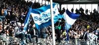 Endspurtsieg des VfL Bochum gegen die Würzburger Kickers
