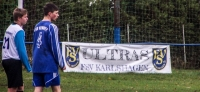 FSV Karlshagen vs. FSV Traktor Kemnitz II: Munteres Scheibenschießen auf Usedom, Bauch-Rutschen als Dankeschön