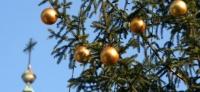 Weihnachten in Polen: Weniger Geschenkerausch, mehr Ruhe und Gemütlichkeit