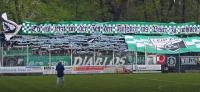 BSG Stahl Riesa vs. BSG Chemie Leipzig: Tor in der Nachspielzeit sorgt für Turbulenzen