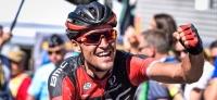 Tour de France: Greg van Avermaet holt zum großen Schlag aus