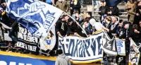Vorentscheidung in der RL Nordost? FC Carl Zeiss Jena lässt beim BAK nichts anbrennen