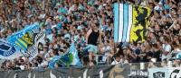 banner_cfc