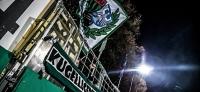 1. FC Schweinfurt 05 vs. Eintracht Frankfurt: Das Leuchten im unterfränkischen Zauberwald