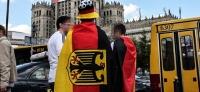 Deutsche Nationalmannschaft 1982 bis 2018: Von Jubel und Ekstase zu Wut und Abneigung