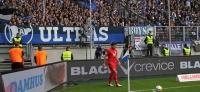 MSV – Arminia: Duisburgs Joker-Tag, Bielefeld weiter ungeschlagen