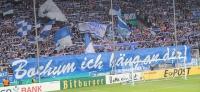 VfL Bochum: Gute Aussichten für Fans und Finanzen