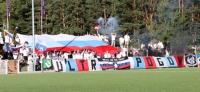 Fußball an der polnischen Ostseeküste: Die letzte Lesung in Greifswalds Slawistik?