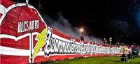 Holstein Kiel vs. Union Berlin: Die Eisernen krallen sich nach 0:2-Rückstand einen Punkt