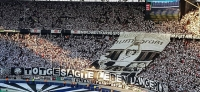DFB-Pokal Auslosung: Kaum Knaller in der ersten Runde