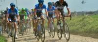 Fahrradcomputer: Ein must have für ambitionierte Biker
