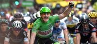 Tour de France 2015: Gute Ausbeute auf den ersten neun Etappen