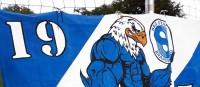 Babelsberg 03 II vs. Stahl Brandenburg: Wilde Schlussviertelstunde mit Happy End für Stahl