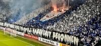 1. FC Magdeburg vs. Borussia Dortmund: Gelungener Teil 2 der Horrorshow - keine Überraschung auf dem Rasen