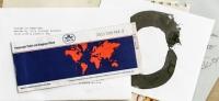 Abenteuer Indien: Todesängste bei Fieber und Durchfall - wenn die Heimreise zur Tortur wird
