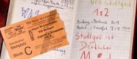 Herzschlagfinale 1992: Stuttgarter Wahnsinn und Rostock-Trauma mit sechs Ausrufezeichen