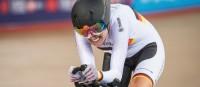 12 Mal Edelmetall für deutsche Radsportler bei den Paralympics