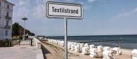 Sommerurlaub geplant? Was geht an Nordsee und Ostsee?