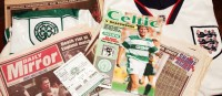 15. Februar 1995: Als Mama dachte, ich habe die Iren verprügelt …