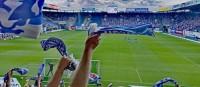 Saisonauftakt des F.C. Hansa Rostock: Von der Aufstiegseuphorie zum absoluten VAR-Frust