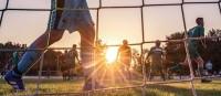 SF Hofstetten vs. SV Unterreichenbach: Hickhack um Testspiele! Presse rein, Presse raus?