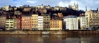 Urlaub in Frankreich: Top Reiseziele kurz vorgestellt
